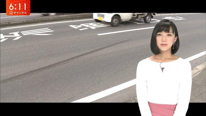 2018年04月05日竹内由恵の画像11枚目