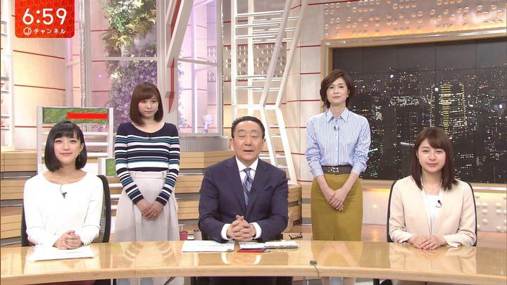 2018年04月05日竹内由恵の画像17枚目