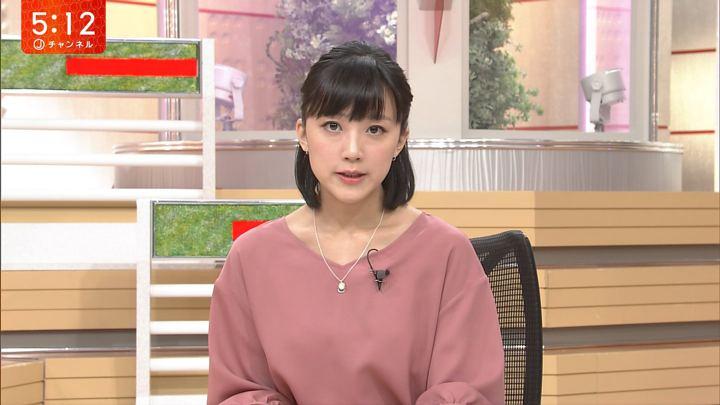 2018年04月09日竹内由恵の画像13枚目