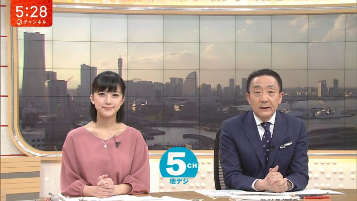 2018年04月09日竹内由恵の画像15枚目