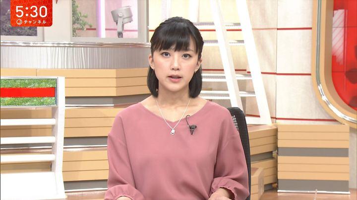 2018年04月09日竹内由恵の画像16枚目
