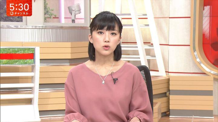 2018年04月09日竹内由恵の画像17枚目