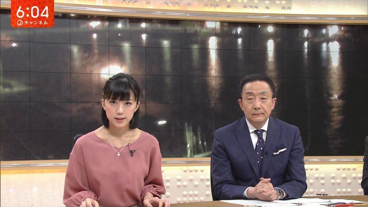 2018年04月09日竹内由恵の画像24枚目