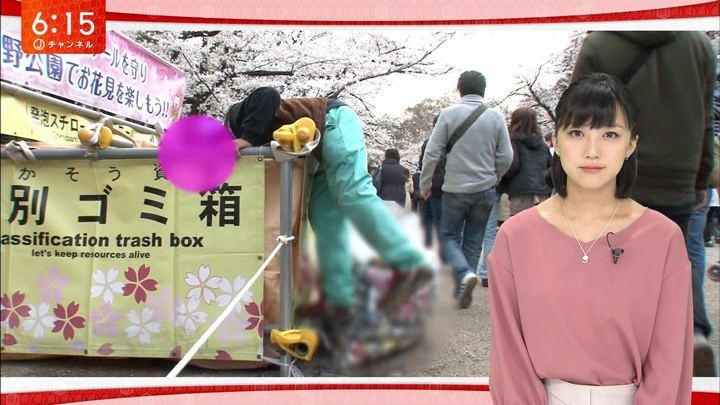 2018年04月09日竹内由恵の画像27枚目