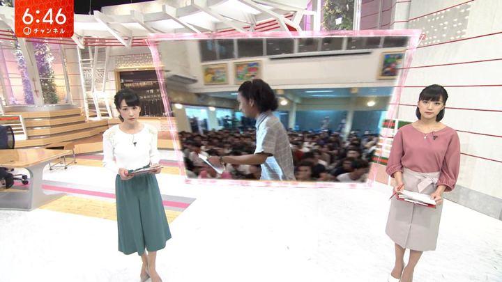 2018年04月09日竹内由恵の画像29枚目