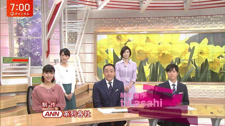 2018年04月09日竹内由恵の画像32枚目