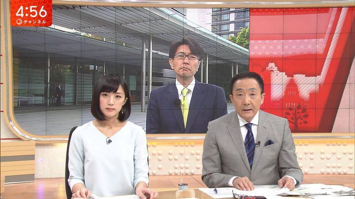 2018年04月10日竹内由恵の画像01枚目