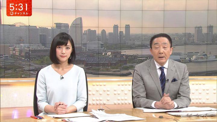 2018年04月10日竹内由恵の画像11枚目