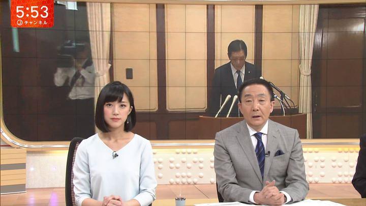 2018年04月10日竹内由恵の画像12枚目