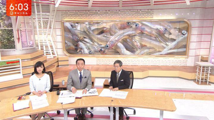 2018年04月10日竹内由恵の画像14枚目