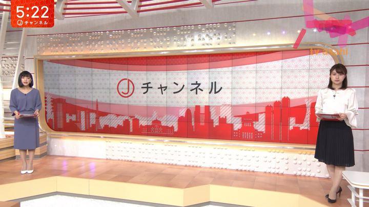 2018年04月11日竹内由恵の画像12枚目