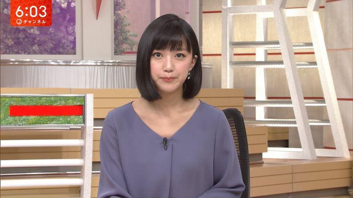 2018年04月11日竹内由恵の画像20枚目