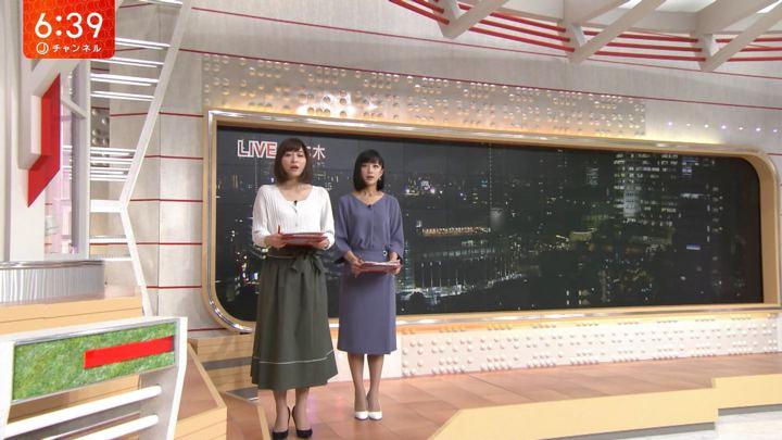 2018年04月11日竹内由恵の画像25枚目