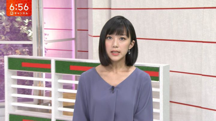 2018年04月11日竹内由恵の画像32枚目