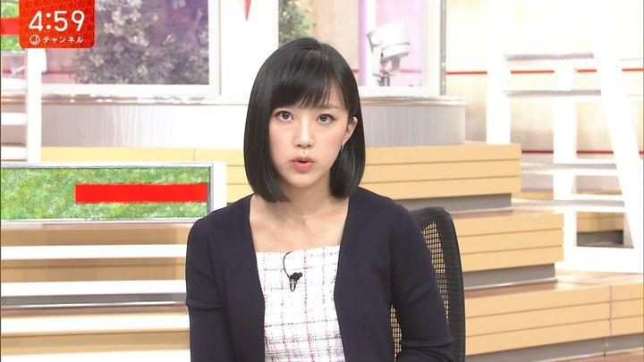 2018年04月12日竹内由恵の画像05枚目