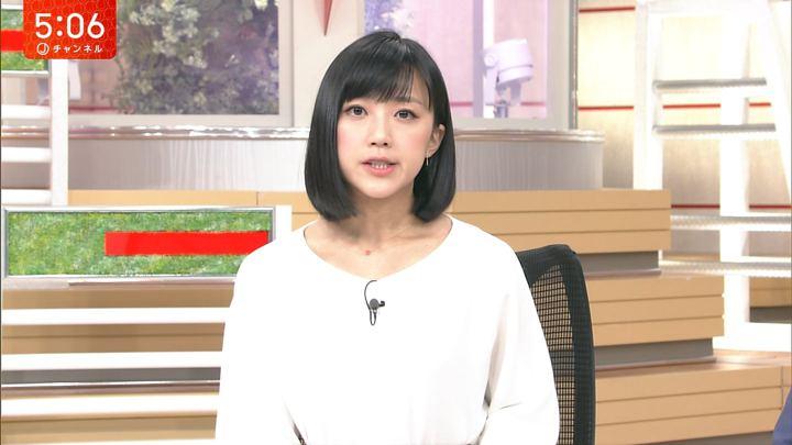 2018年04月13日竹内由恵の画像06枚目