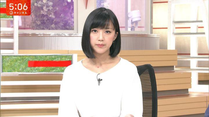 2018年04月13日竹内由恵の画像08枚目
