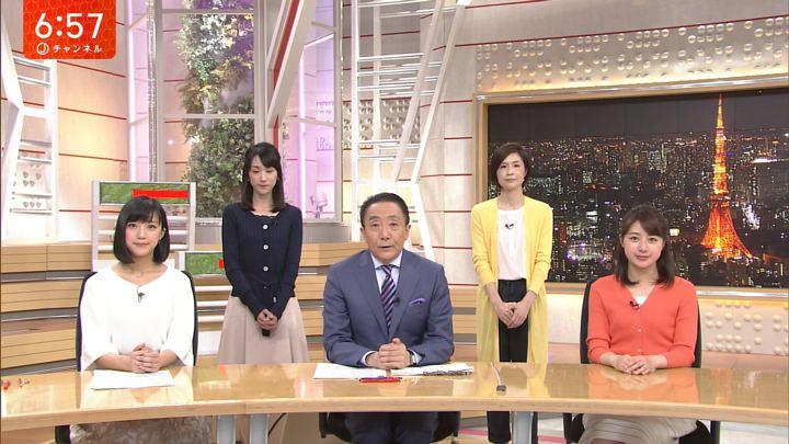 2018年04月13日竹内由恵の画像30枚目