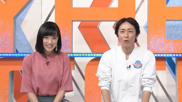 2018年04月15日竹内由恵の画像19枚目