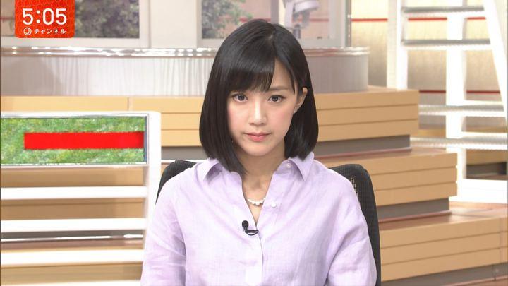 2018年04月16日竹内由恵の画像04枚目