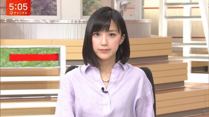2018年04月16日竹内由恵の画像07枚目