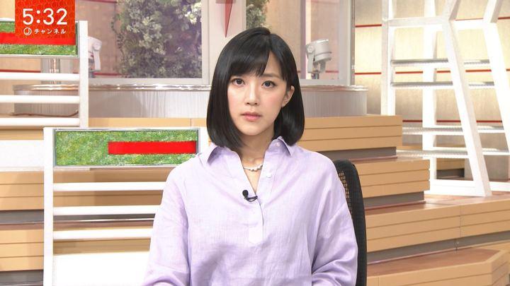 2018年04月16日竹内由恵の画像12枚目