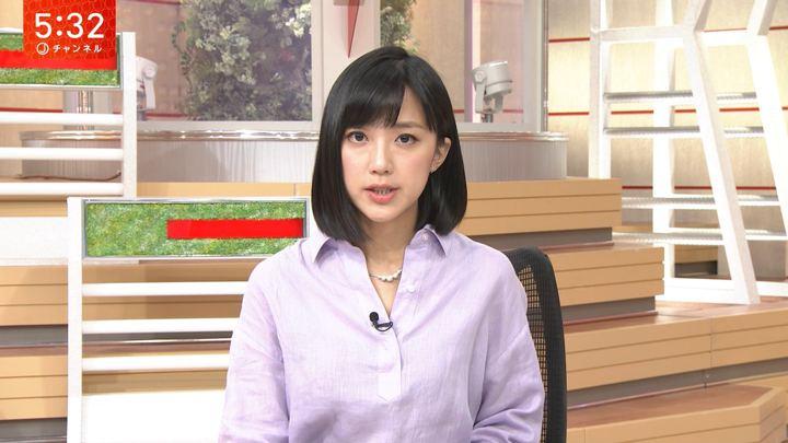 2018年04月16日竹内由恵の画像13枚目