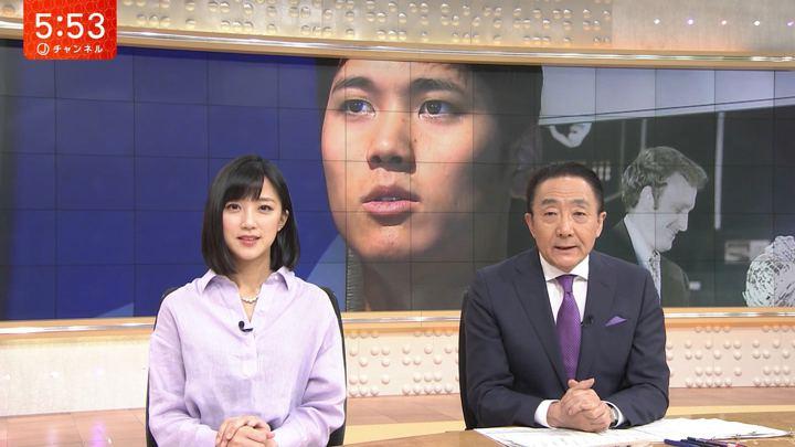 2018年04月16日竹内由恵の画像18枚目
