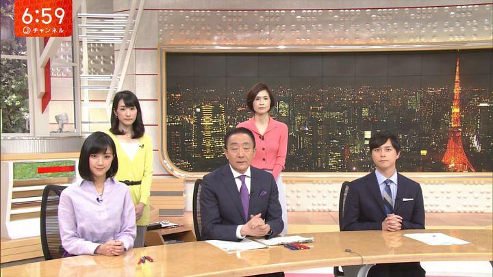 2018年04月16日竹内由恵の画像25枚目