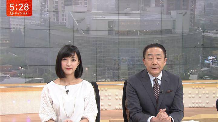 2018年04月17日竹内由恵の画像07枚目