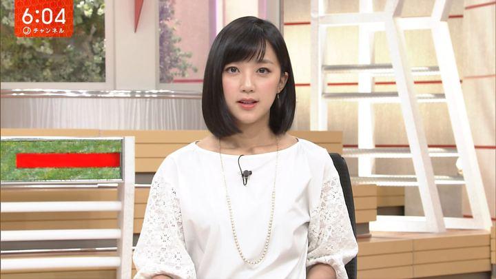 2018年04月17日竹内由恵の画像14枚目