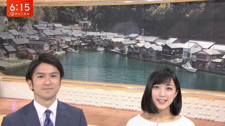 2018年04月17日竹内由恵の画像18枚目