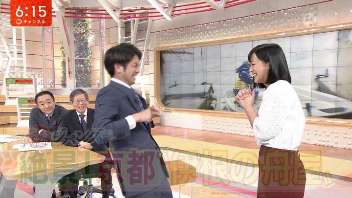 2018年04月17日竹内由恵の画像21枚目