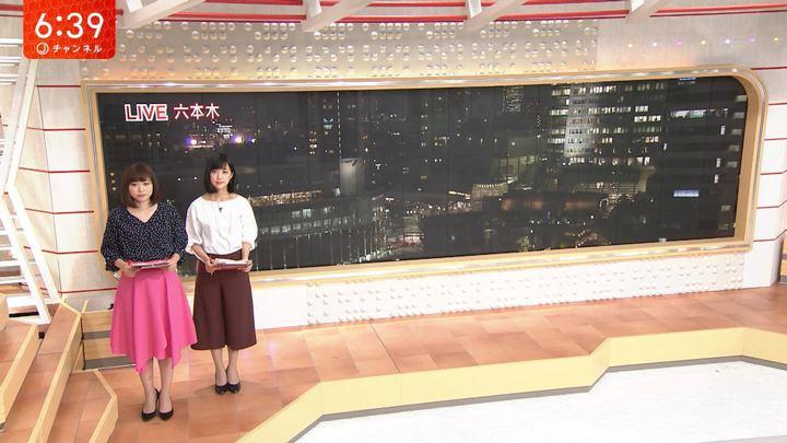 2018年04月17日竹内由恵の画像22枚目