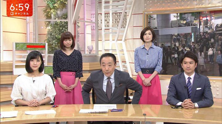 2018年04月17日竹内由恵の画像25枚目