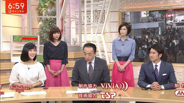 2018年04月17日竹内由恵の画像26枚目
