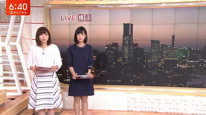 2018年04月19日竹内由恵の画像18枚目