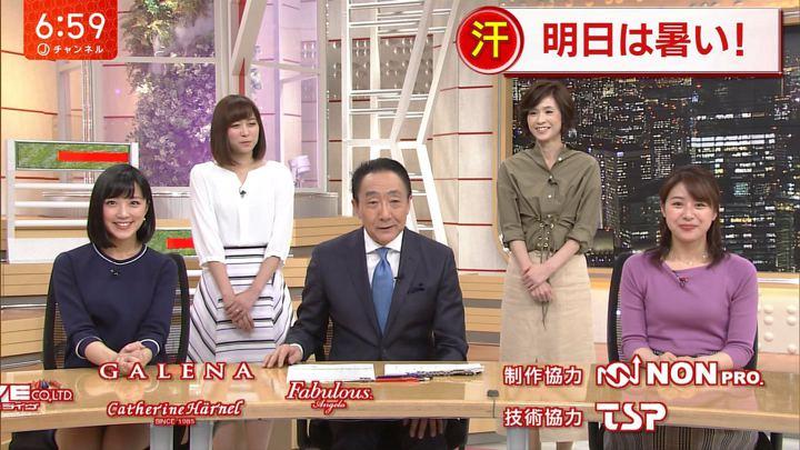 2018年04月19日竹内由恵の画像26枚目