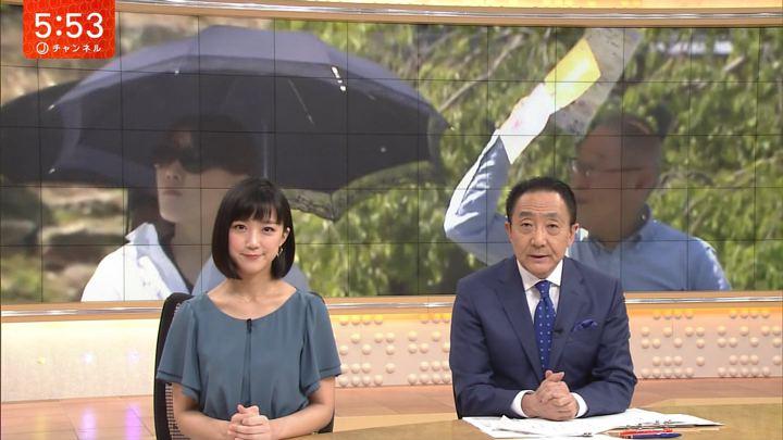 2018年04月20日竹内由恵の画像10枚目