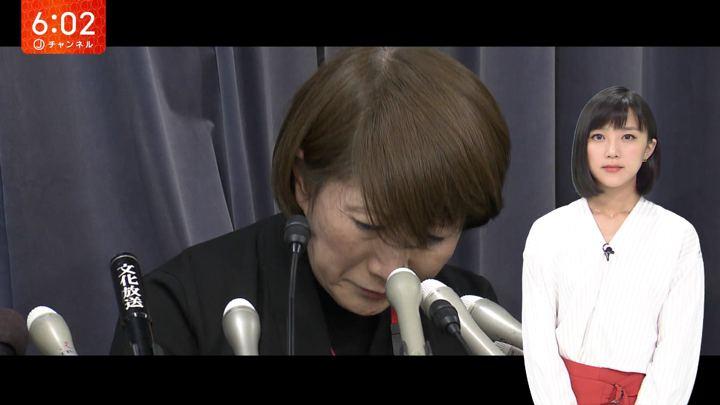 2018年04月25日竹内由恵の画像17枚目