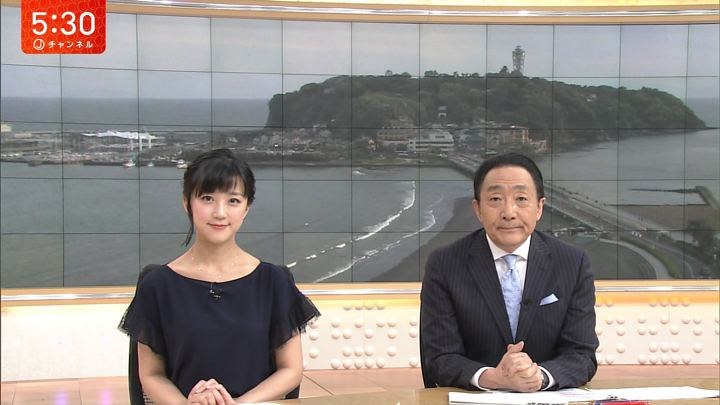 2018年04月26日竹内由恵の画像07枚目