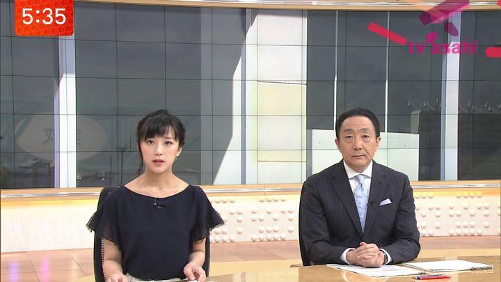 2018年04月26日竹内由恵の画像11枚目