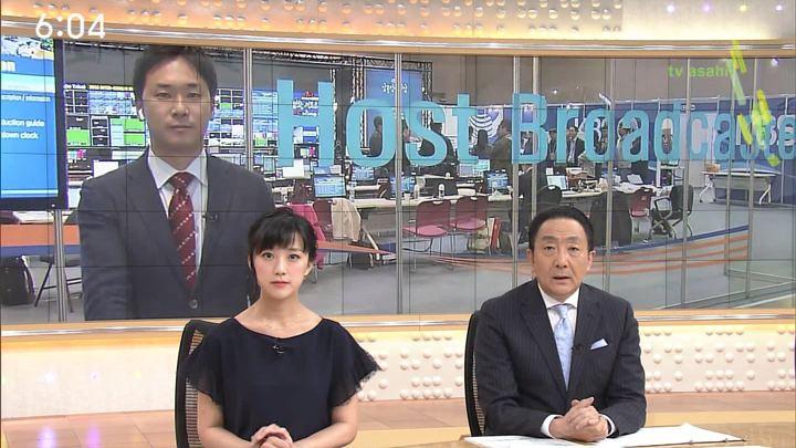 2018年04月26日竹内由恵の画像14枚目