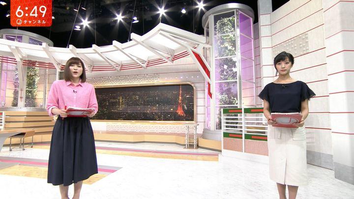 2018年04月26日竹内由恵の画像18枚目