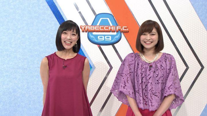 2018年04月29日竹内由恵の画像11枚目