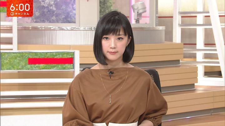 2018年05月03日竹内由恵の画像08枚目