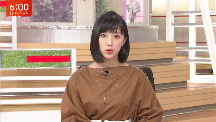 2018年05月03日竹内由恵の画像10枚目