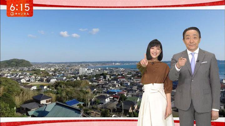 2018年05月03日竹内由恵の画像17枚目