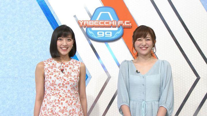 2018年05月06日竹内由恵の画像01枚目