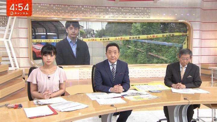 2018年05月08日竹内由恵の画像02枚目